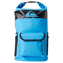 Load image into Gallery viewer, Quiksilver Sea Stash 20L Medium Surf Backpack