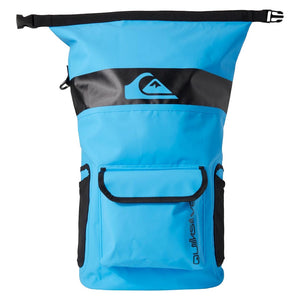 Quiksilver Sea Stash 20L Medium Surf Backpack