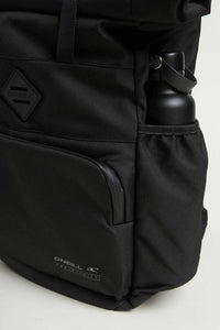 O'Neill Strike TRVLR Backpack