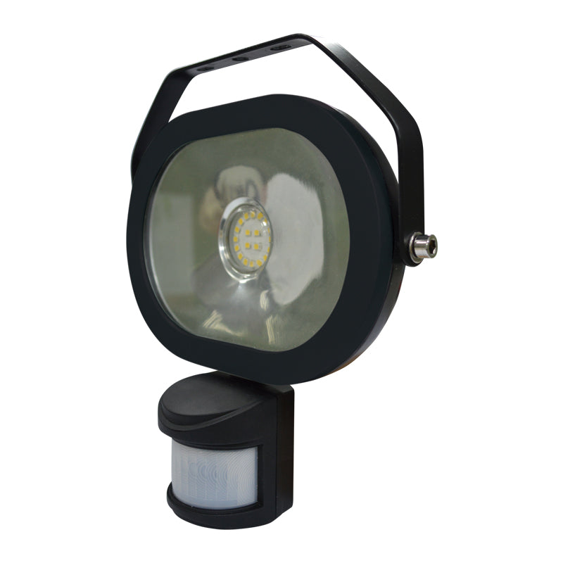 Everspring Outdoor Flood Light Z-Wave Plus