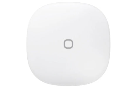SmartThings Button