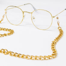 Load image into Gallery viewer, Eyeglass Sunglass Chain
