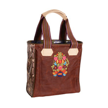 Load image into Gallery viewer, Martina Classic Tote