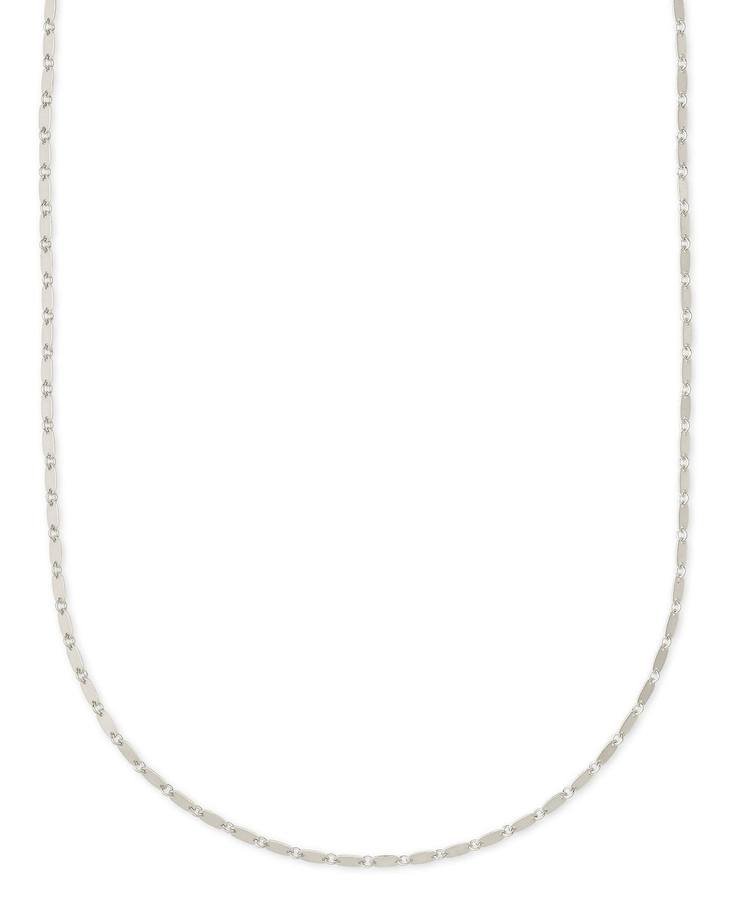 Lola Chain Necklace