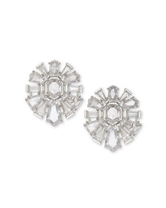 Jentry Earrings