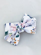 Load image into Gallery viewer, Bella Bow Headband