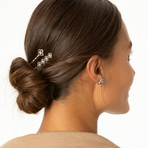Toledo Bobby Pin Set