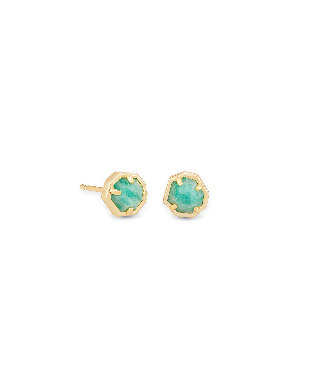 Nola Stud Earrings