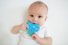 Load image into Gallery viewer, Silli Chews Baby Teethers