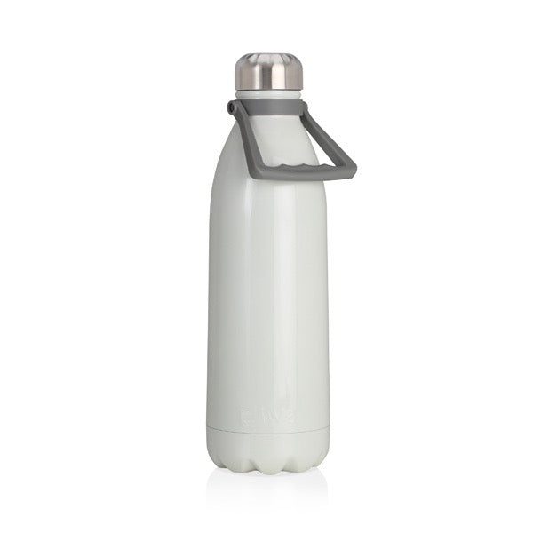 Swig 50 oz White Bottle
