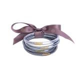 Moon All Weather Bangles
