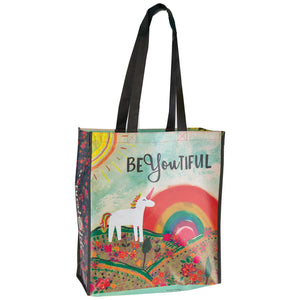 BeYoutiful Gift Bag