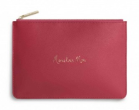 Marvelous Mom Pouch