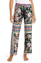 Load image into Gallery viewer, Floral Print Pant