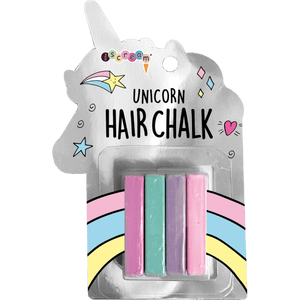 Unicorn Hair Chalk