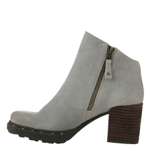 Load image into Gallery viewer, Montana Ankle Boots- Stone