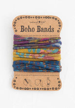 Load image into Gallery viewer, Boho Bands
