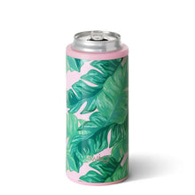 Load image into Gallery viewer, Swig 12 oz Skinny Can Cooler