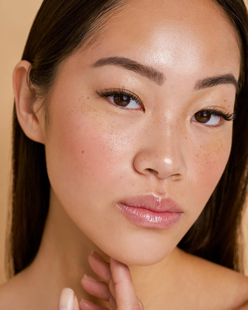 How to Help a Damaged Skin Barrier