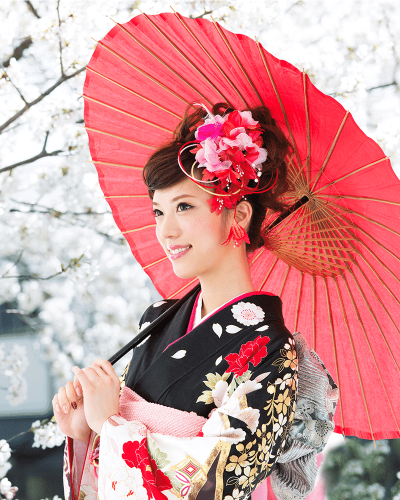 Get Inspired by the Beauty Wisdom of Japan