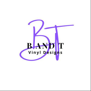 B and T Designs