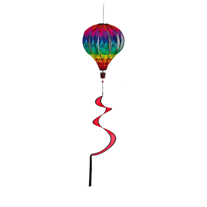 Spectrum Balloon Spinner