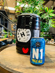 N1 Pale Ale - Mini Keg (5 Litre)