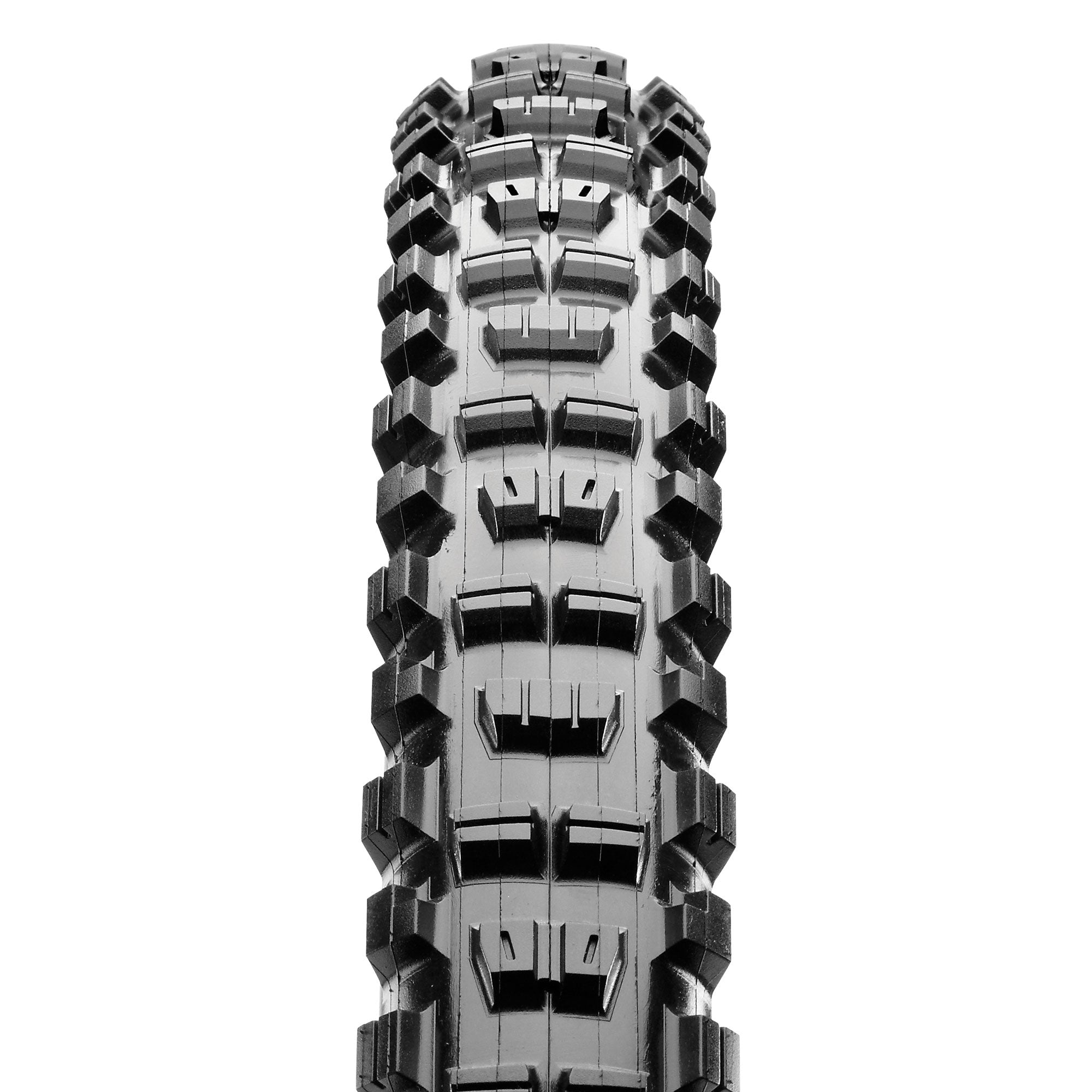 Maxxis  Minion DHR II 29x2.40 WT 60 TPI Folding Dual Compound Tire for sale online
