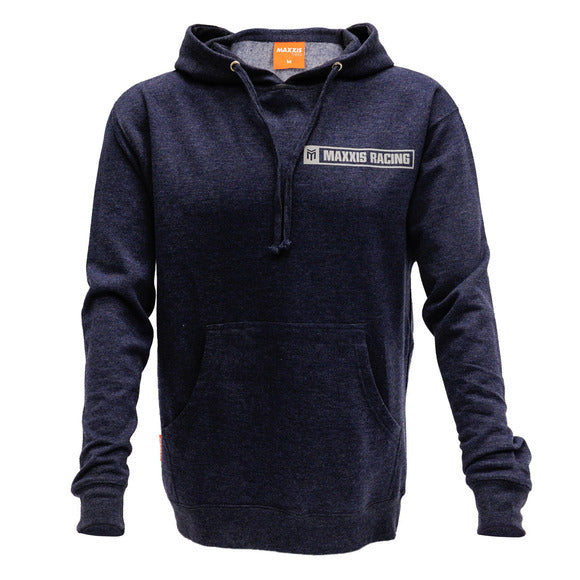 M Racing Pullover