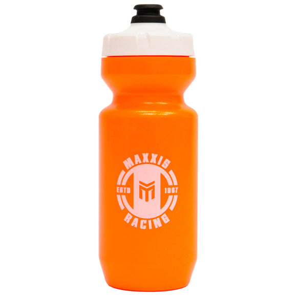Maxxis Racing Water Bottle