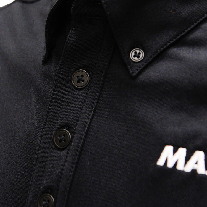 Maxxis X Ogio Men's Polo Shirt