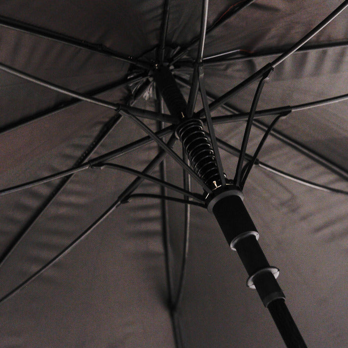 Maxxis Racing Umbrella