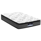 Giselle Bedding Pillow Top Mattress - Premier Series - Single