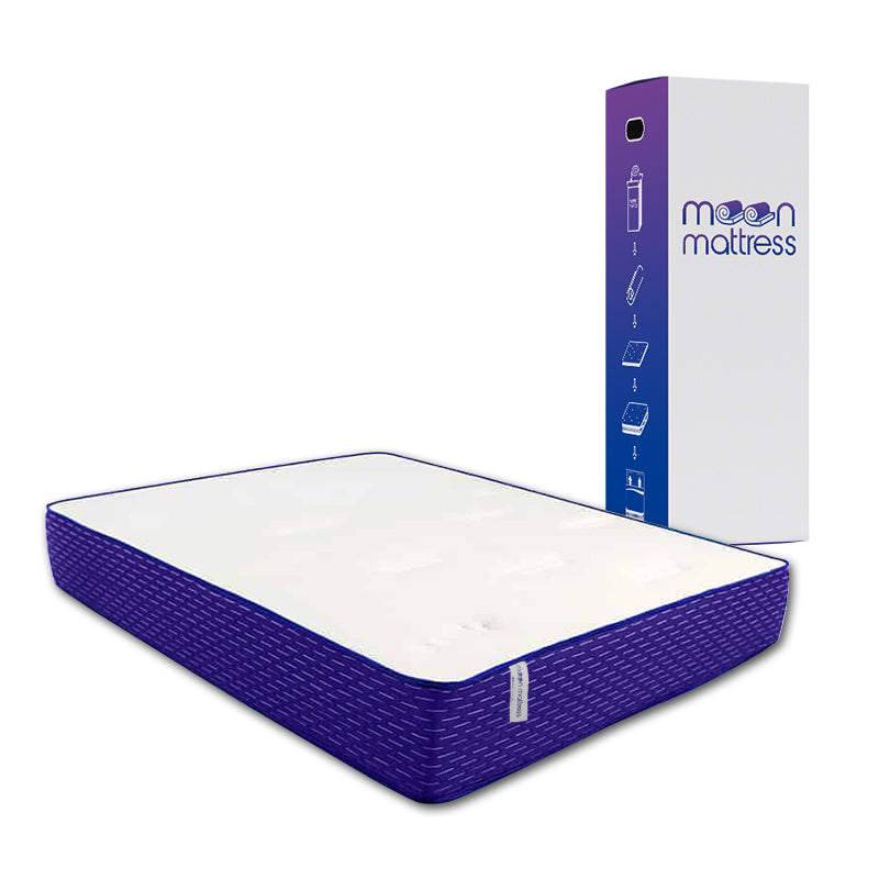 Moon Mattress Original - King