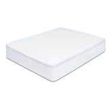 Giselle Bedding Waterproof 140gsm Bamboo Mattress Protector - Queen