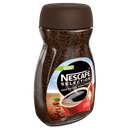 CAFE 100G SELECTION NESCAFE