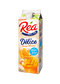 BOISSON ORANGE MANGUE 2L REA