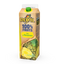 JUS ANANAS 1L ROYAL