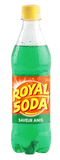 ROYAL SODA ANIS 8X50CL