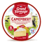 CAMEMBERT ENTIER - GRAND FERMAGE - 240G