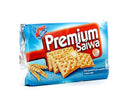 CRACKERS PREMIUM BLEU NON SALE 250G