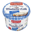 FROMAGE MME LOIK NAT PB 500 GR
