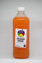 JUS ORANGE CERISE JI KREYOL 50cl