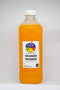 JUS ORANGE PASSION JI KREYOL 50cl