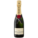 CHAMPAGNE BRUT MOET & CHANDON 75CL