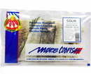COLIN SALEE/SECHEE MORE CODFISH 1KG