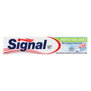 DENTIFRICE PROTECTION CARIE 75ML SIGNAL