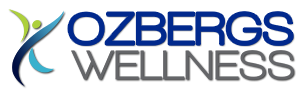 OZBergs Wellness