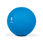 Franklin Toning & Movement Ball