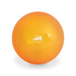 Franklin Tough Ball – Orange
